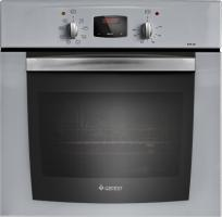 Духовой шкаф ЭДВ ДА 602-02 С