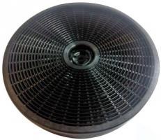 Фильтр угольный кассетный в инд. упаковке ВЯЖА061423.011