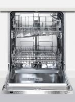 Посудомоечная машина 60301