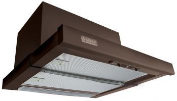 Воздухоочиститель ВО 4501 К17