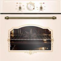 Духовой шкаф ЭДВ ДА 602-02 К55