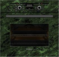 Духовой шкаф ЭДВ ДА 622-02 К59