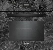 Духовой шкаф ЭДВ ДА 622-02 К53