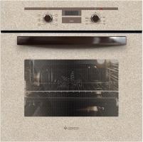 Духовой шкаф ЭДВ ДА 622-02 К48 soft
