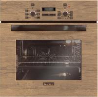 Духовой шкаф ЭДВ ДА 622-02 К47