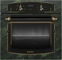 Духовой шкаф ЭДВ ДА 622-02 К69