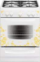 Газовая плита ПГ 6100-02 0117
