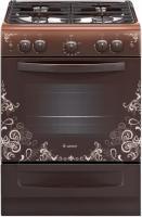 Газовая плита ПГ 6100-02 0119