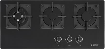 Панель варочная ПВГ 2150-01