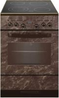 Электрическая плита ЭПНД 6560-03 0054
