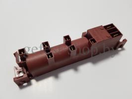 Блок розжига газа GDR 24600