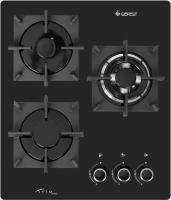 Панель варочная ПВГ 2100-01 K33