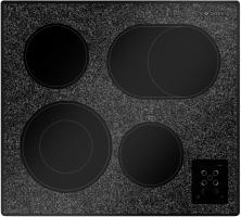 Панель варочная ЭС В СН 4231 К43