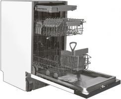 Посудомоечная машина 45312