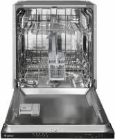 Посудомоечная машина 60311