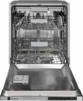 Посудомоечная машина 60312