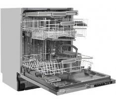 Посудомоечная машина 60313