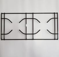 Решетка стола 100.18.0.000-01