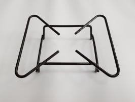 Решетка стола 802.03.0.00-01